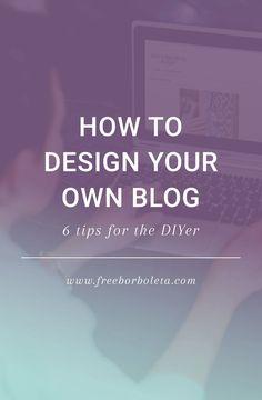 Blog Blogging Wordpress Designs  -  #blogwpthemes #blogginwebdesign