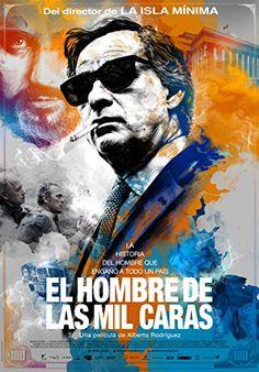120 Ideas De Premios Goya Peliculas Cine Premios