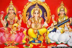 Ganesh Mantra for Success in Study:  निम्न मंत्र का जाप करने से गणेश जी बुद्धि प्रदान करते हैं:  श्री गणेश बीज मंत्र ऊँ गं गणपतये नमः ।।  Is mantra ka jaap krne se ganesh ji budhhi prdan krte hain.  *************************************************************  Ganesh Mantra for Success in Business:  गणेश जी के इस मंत्र द्वारा सिद्धि की प्राप्ति होती है। एकदंताय विद्महे, वक्रतुण्डाय धीमहि, तन्नो दंती प्रचोदयात्।। महाकर्णाय विद्महे, वक्रतुण्डाय धीमहि, तन्नो दंती प्रचोदयात्।। गजाननाय विद्महे…