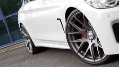 The Genie Group Australia is a general trading company based in Sydney Australia.Contact us for the free quote today! Mercedes Wheels, Porsche Wheels, Buy Bmw, Bathroom Marble, Forged Wheels, Alloy Wheel, Alcohol, Range, Group
