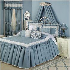 Handmade Bed Sheets, Diy Bed Sheets, King Size Bed Sheets, King Bedding Sets, Bed Sheet Sets, Comforter Sets, Superking Bed, Bedroom Bed, Bedroom Decor