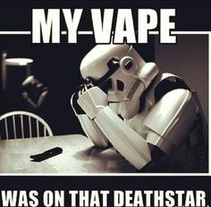 Funny Vape Memes - Lynnwood Vape Shop The Vape Tank NW is your new favorite Vape Lounge and hang out! Sample one of our top shelf E-Juice Flavors, Get a new vape - Check out our wide selection of Authentic & Digital Mods and RDAs, and learn a new build!