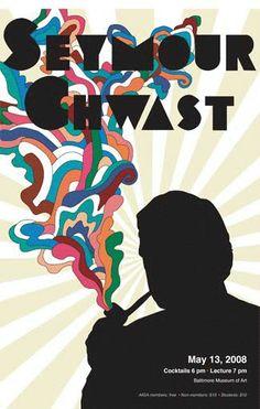 Seymour-Chwast--01