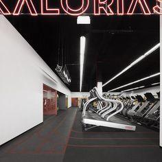 Kalorias Club Montijo - Picture gallery