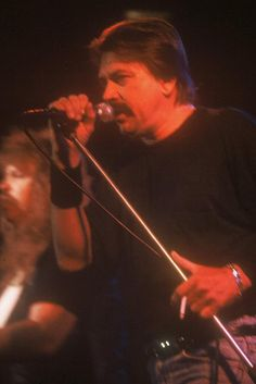 flirting with disaster molly hatchet original singer live band tour