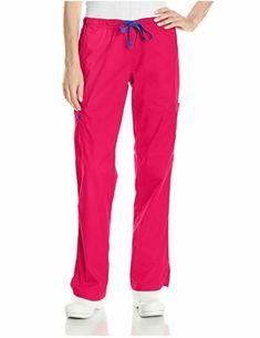 3c9c75f376d Med Couture Women's Gigi Pant - Crimson/Blue Gem- XS #MedCouture Blue Gem