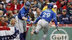 Blue Jays clinch berth in wild-card game set to host Orioles