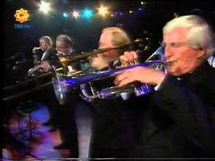 Chris Barber - Live in Sesjun 1997 Chris Barber: trombone, vocals John Crocker: clarinet Pat Halcox: trumpet, vocals Vic Pitt: upright bass Paul Sealey: guit. Trombone, Clarinet, Ride Of The Valkyries, Jazz Musicians, Jazz Blues, Praise And Worship, Types Of Music, Barber, Rap