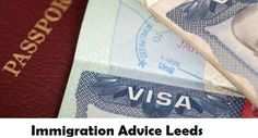 Consult with experts to get the best immigration advice in Leeds.   #immigrationadviceleeds