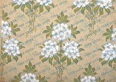 fiore liberty – liberty flower – Imagesfashiontextiles