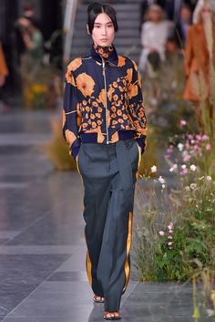 Paul Smith Londres - Verao 2017 Setembro 2016 foto: FOTOSITE