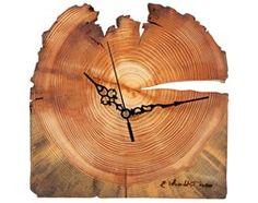 wyroby ze starego drewna - Szukaj w Google