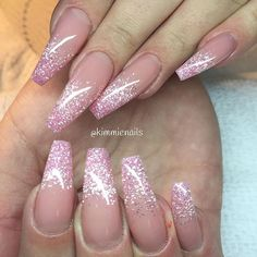 Pink-diamond #naglar #nagelkär #nagelteknolog #naglarstockholm #nagelförlängning #uvgele #gele #gelenaglar #gelnails #nails #nailart #nailswag #nailfreak #lillynails #nailfashion #nailpassion #nailobession #nailextensions #dope #dopenails #blingnails #passion #love #kimmienails #hudabeauty