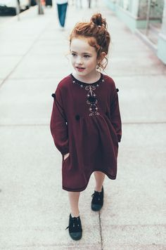 ZARA - #zaracampaign - 14 years - GIRL | 4 - SOFT COLLECTION