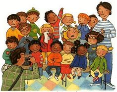 Photography Themes, Cultural Diversity, Preschool Lessons, Illustrations, Culture, Comics, Film, Parents, Fictional Characters
