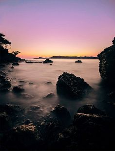 La Ciotat - France I Want To Travel, Nature Photography, Sunrise, In This Moment, Corsica, World, Beach, Water, Beautiful Places