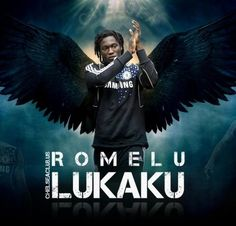 Lukaku arrives for Inter medical as he nears Man Utd exit - HF Chelsea Football, Chelsea Fc, Luke Shaw, Everton Fc, Blue Bloods, Love Affair, Manchester United, Ronaldo, Valencia