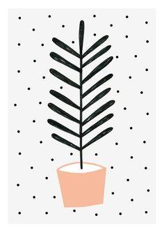 Planta Melocotón - Depeapa