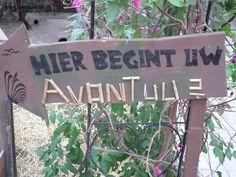 vereniging bam-mam.nl bestaat 10 jaar, ik was erbij. Lees hoe het was en waar we waren http://www.bampraat.nl/10-jaar-bam-mam-nl/
