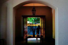 nombre-La Isabella localizacion-los charros av. eusento medoza precio-$60 horas de visita-9am-10pm