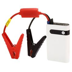 #12V #7500MAh #Car #Emergency #High #Jump #Lithium #Of #Polymer #Ratio #Starter #Car #Accessories #Emergency # #Safety #Kits #Gadgets # #Auto #Parts #Home Available on Store USA EUROPE AUSTRALIA http://ift.tt/2gDlTSD