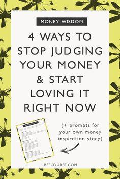 Money Tips| Personal Finance| Entrepreneurs| Self Employed| Small Biz| Solopreneur| Small Biz via /bffcourse/