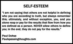 Visit the post for more. Always Remember, Self Esteem, Illustrations, Sayings, Lyrics, Self Confidence, Illustration, Confidence, Quotations