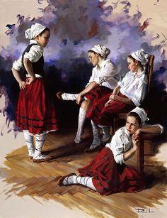Ricardo Sanz (b.1959) — (640×835)