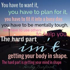 Running quotes : run inspiration : fitness inspiration
