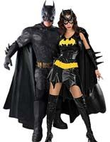 Google Image Result for http://www.extremehalloween.com/batman_batgirl_couples_costume.jpg