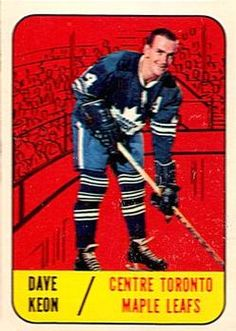 Hockey Cards, Baseball Cards, National Hockey League, Toronto Maple Leafs, Trading Card Database, Hockey Players, Nhl, 1930s, Canada