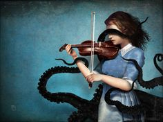Sonata Art Print by Christian Schloe. Worldwide shipping available at Society6.com. Just one of millions of high quality products available.