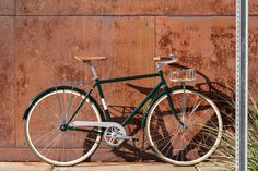 Visit State Bicycle Co. to see our Prescott Bike and all Fixies & Fixed Gear Bikes. Customize your bike today or find a location near you. A bike like no other.