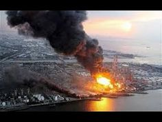 Seconds from Disaster - Fukushima    Documentary 2015