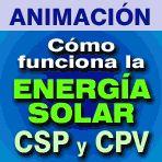 Calcular costo de energia solar fotovoltaica|EliseoSebastian.com