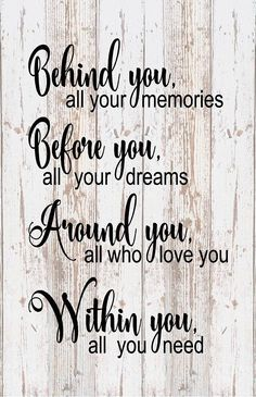 graduation frases 59 Ideas Fitness Journal Ideas Diy Thoughts For 2019 The Words, Sign Quotes, Motivational Quotes, Family Quotes And Sayings, Funny Quotes, Wall Of Quotes, Signs With Sayings, Prom Quotes, Best Family Quotes