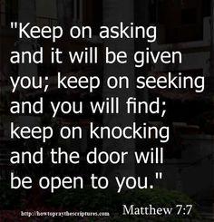 Inspirational Bible Quotes for Meditation: 12 Inspirational Bible Verses