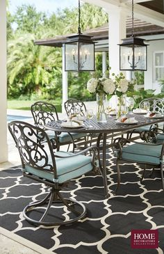 14 best lowes images outdoor rooms outdoors lawn furniture rh pinterest com
