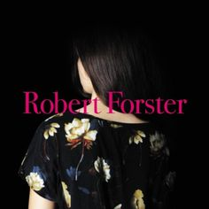 Albums of 2015 #11– #20#20 Robert Forster: Songs To Play (Tapete)#19 Telekinesis: Ad Infinitum (Merge)#18New Order: Music Complete (Mute)#17Courtney Barnett : Sometimes I Sit And Thinks And Sometimes I Just Sit (Marathon Artists)#16Villagers: Darling Arithmetic (Domino)#15 Mourn: Mourn (Captured Tracks)#14 Matthew E White: Flesh Blood (Domino)#13 Martin Courtney: Many Moons (Domino)#12Kurt Vile: b'lieve i'm going down (Matador)#11 Georgia: Georgia (Domino)
