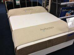 www.facebook.com/pages/Mattress-Outlet/563126347034221 Mattress Sets, Foam Pillows, Facebook, Cool Stuff