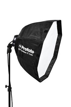 Profoto OCF Softbox Octa at Electronics Lists Products Online - this 2 diameter profoto ocf softbox is part of the off camera flash accessory system intended for the and ocf flash heads ideal for portraiture the octagonal shape and large surface area of t