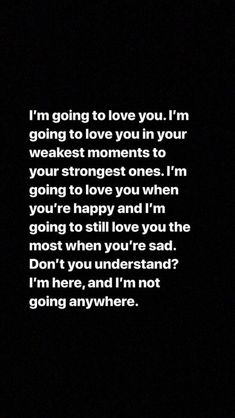 Cute Love Quotes heart Love is one the most important and powerful thing in this world that keeps us together, lets cherish love and friendship with these famous love quotes and sayings Love Quotes For Him Cute, Love Yourself Quotes, In Love With You Quotes, I Love You Quotes For Him Boyfriend, I Will Always Love You Quotes, Strong Love Quotes, Real Love Quotes, I Will Love You, Love Quotes For Friends