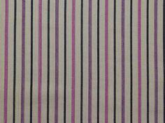Fibre Naturelle Denver fabric