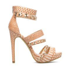 Kara - ShoeDazzle