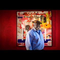 People of Detroit Detroit Art, Detroit Michigan, African American Books, American Artists, Harlem Renaissance Artists, Gum Disease Treatment, Black Artists, Art And Architecture, Portrait Photography