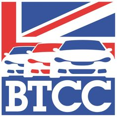 BTCC – British Touring Car Championship