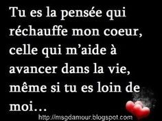 Valentine's Day Quotes : QUOTATION – Image : Quotes Of the day – Description Poème d'amour – phrase d'amour: citation et proverbe en image Sharing is Power – Don't forget to share this quote ! Good Morning Prayer Quotes, Morning Greetings Quotes, Morning Prayers, Best Quotes, Love Quotes, Love Phrases, French Quotes, Love Poems, Quote Of The Day