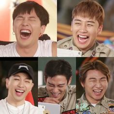 Run Bigbang Scout Daesung, Gd Bigbang, Bigbang G Dragon, Big Bang Memes, Big Bang Kpop, G Dragon Funny, K Pop, Ringa Linga, G Dragon Top