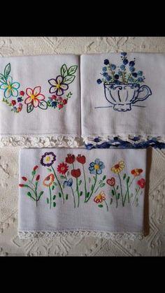 Softies, Embroidery, Crochet, Crafts, Free, Hand Embroidery Art, Polka Dot Fabric, Crochet Coaster Pattern, Good Job