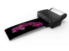 Epson launches A2 SureColor SC-P800 printer with UltraChrome HD inks: Digital Photography Review